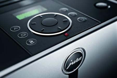 jura-9-micro-controls